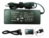 Toshiba Satellite A105-S4041 AC Adapter, Power Supply