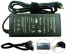 Toshiba Satellite C55D-A5107, C55Dt-A5106 AC Adapter, Power Supply