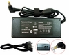 Toshiba Satellite S75D-A7346, S75DT-A7330 AC Adapter, Power Supply