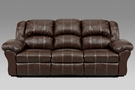 Ambrose Power Reclining Sofa - Chelsea Home Furniture 191009-PWR-S-BB