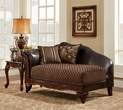 Amelia Chaise - Chelsea Home Furniture 726350-CH