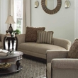 Beasley Collection Chaise - Coaster 550037