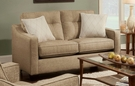 Colby Loveseat - Chelsea Home Furniture 631140-L-LT