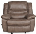 Graham Fixed Reclining Ash - Chelsea Home Furniture 732400-50-0210-37092-F-A