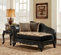 Gwendolyn Chaise - Chelsea Home Furniture 726200-CH