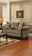 Lily Loveseat - Chelsea Home Furniture 476000-L
