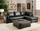 Madison 2 pc Sectional - Chelsea Home Furniture 730275-61721-48099