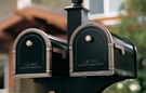 Mailboxes / Posts & Accessories