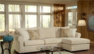 Sophie 2pc. Sectional - Chelsea Home Furniture 255100-SEC