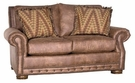 Stoughton Loveseat - Chelsea Home Furniture 392900F30-L-PCH