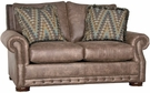 Stoughton Loveseat - Chelsea Home Furniture 392900F30-L-PS