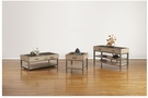Sutton Sectional - Chelsea Home Furniture 393830F-SEC-RS
