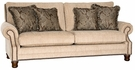 Templeton Loveseat - Chelsea Home Furniture 395790F30-L-AW