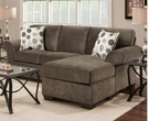Worcester Sectional - Chelsea Home Furniture 195303-EA