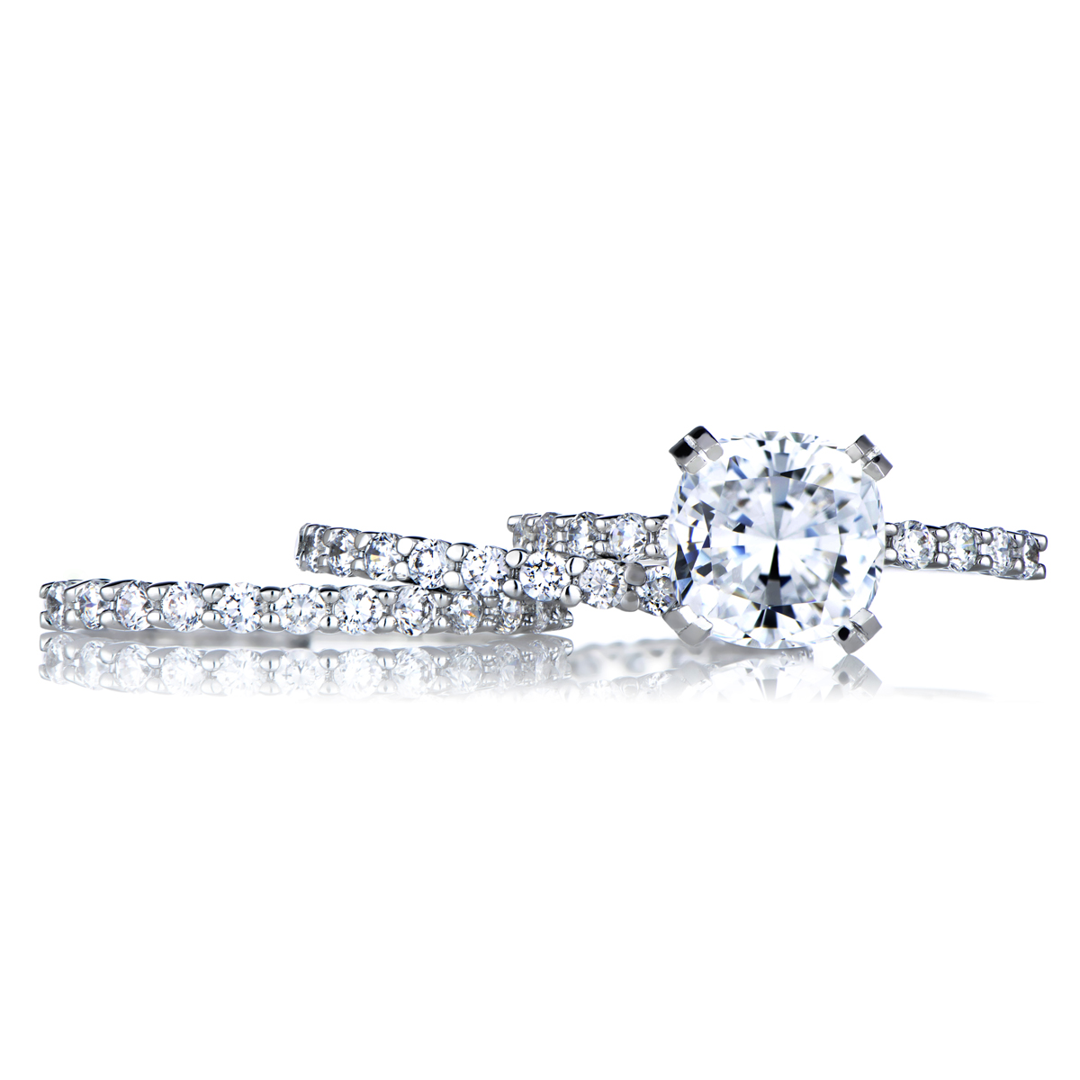 Size 10 Rings | Size 10 Engagement Rings | Emitations