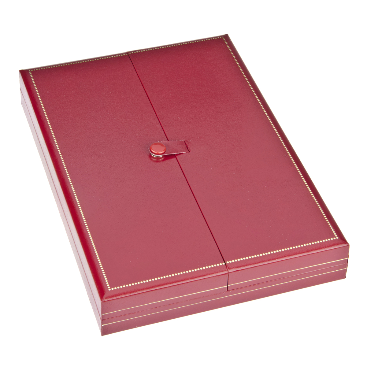 red gift box search results calendar 2015