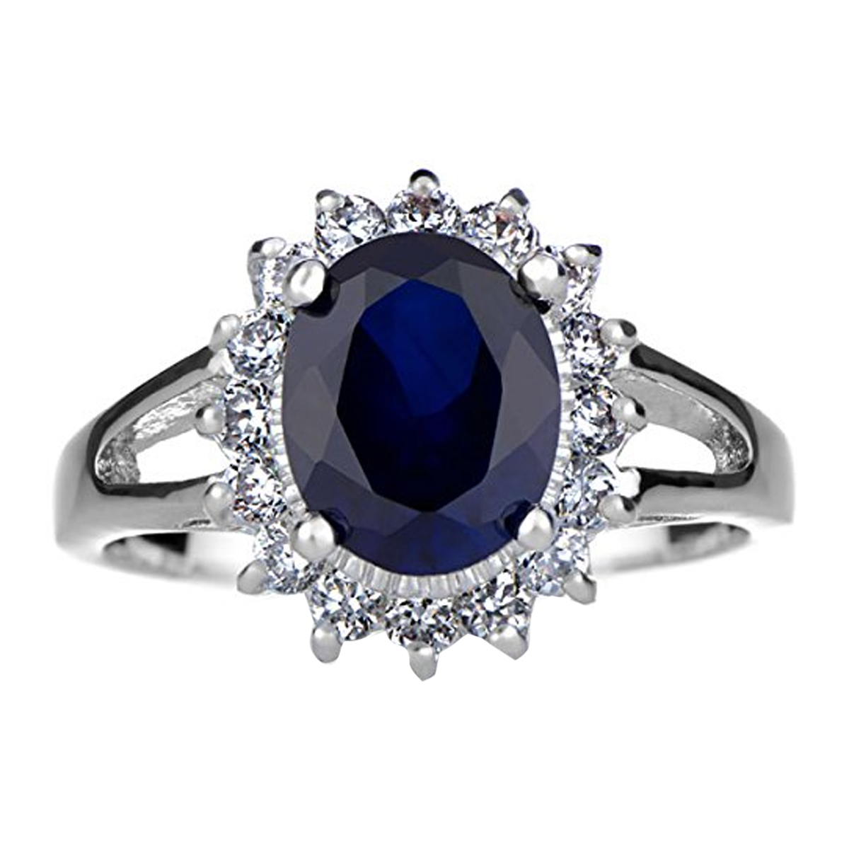 royal style wedding ring silvertone roll off image to close zoom window - Princess Diana Wedding Ring