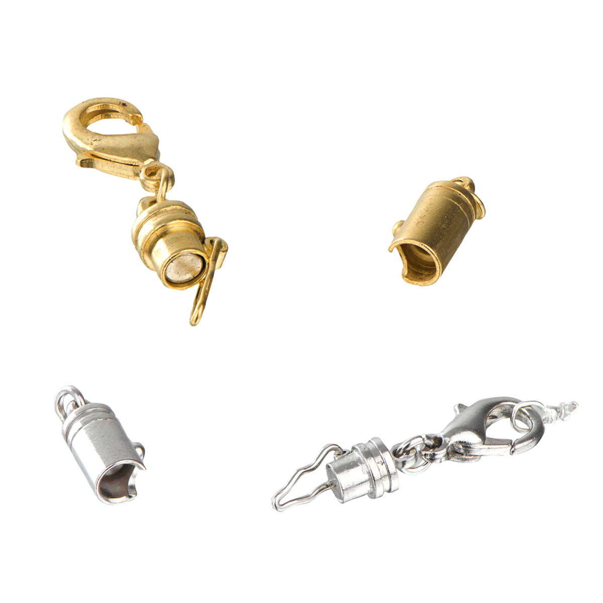 magnetic jewelry clasps 2
