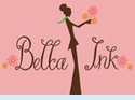 75% Off! Bella Ink