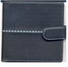 Black Ventura Memo Pad! - click to enlarge