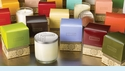 Candles & Scented Gifts