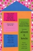 "Colorful Casa ""Around the House"" Invitation"