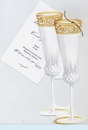 Engagement / Anniversary Party Invitations
