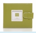 Fern Mini Photo Wallet