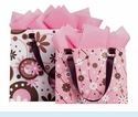 Gift Wrap, Bags & Tags
