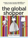 Global Shopper