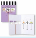 Greeting Cards & Gift Enclosures