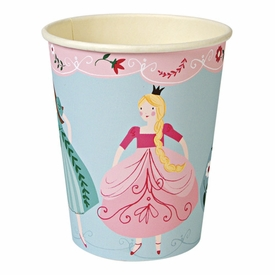 I'm a Princess Party Cups - click to enlarge
