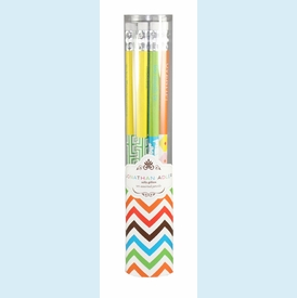 Jonathan Adler Pencil Set - click to enlarge