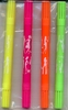 Jordi Labanda Neon Highlighters, Set/4