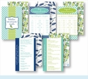 Kitchen Conversion Cards Sets - 7 styles!