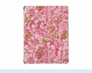 Lilly Pulitzer iPad 2 Case with Stand