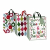 Merry & Bright Large Gift Bags