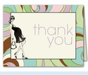 Mint Momma Surprise Thank You Notes