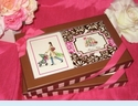 Mom's Notes Gift Box