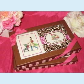 Mom's Notes Gift Box - click to enlarge