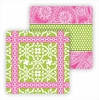 Paper Coasters by RosanneBECK - 27 styles!