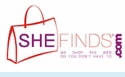 SheFinds.com