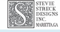 75% Off! Stevie Streck