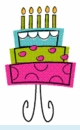 Theme Birthday & Other Party Occasions