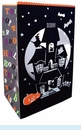 Trick or Treat Luminary