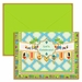 UFF Boxed Celebration Invitation Cards - click to enlarge