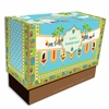 UFF Boxed Celebration Invitation Cards