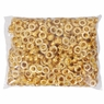 "1000 #2 3/8"" Grommets & Washers Brass Eyelets"