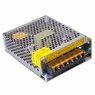 100w 12v Regulated DC Switching Power Supply