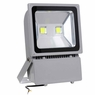 100w LED Outdoor Display Flood Light Fixture Cool White